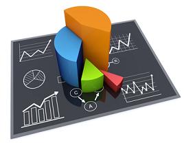 Tax-Efficient Strategies