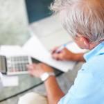 Common Retirement Mistakes