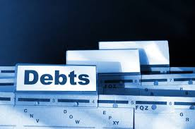 debt management advice