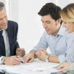 Choosing a Financial Planner