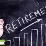 Best Tips to Grow Your Retirement Savings