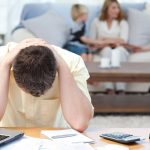 Tips to Avoiding Debt Problems