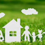 Why insurance is important – real benefits for you and your family