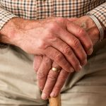 Your Options in Aged Care Explained
