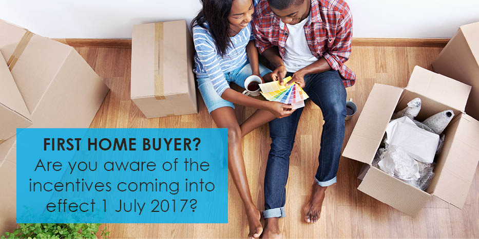 first-home-buyers-changes