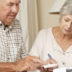 3 Worst Retirement Planning Mistakes