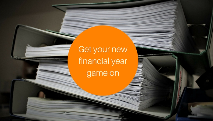 Get-your-new-financial-game-on
